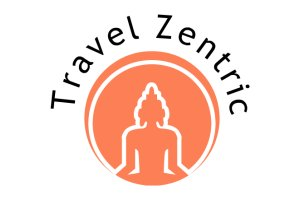 Travel more & zen your life!