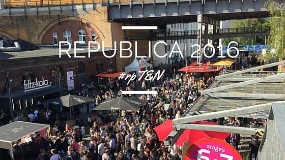 republica 2016, rpten