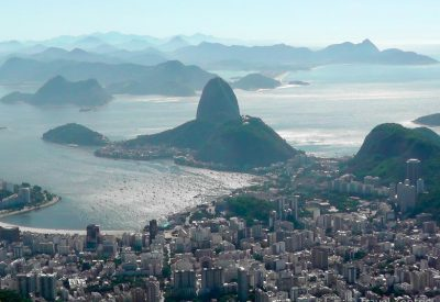 Brazil_Rio_001-45