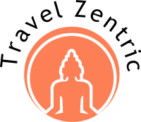 Travel Zentric - Travel more & zen your Life!